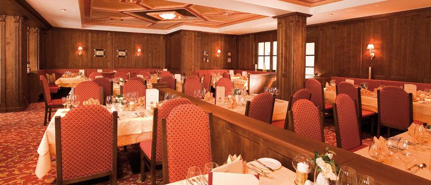 austria_seefeld_hotel-schoenruh_dining-room2.jpg